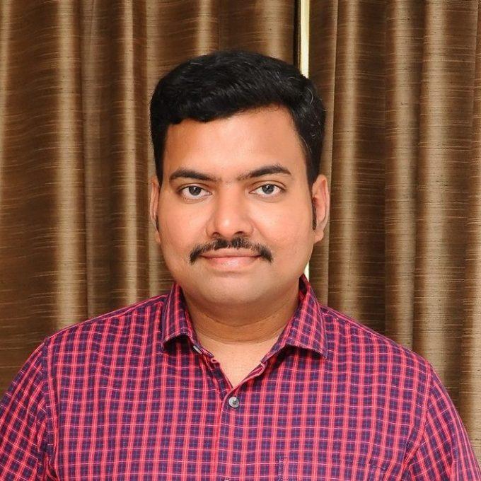 Vignesh_Kumaravel
